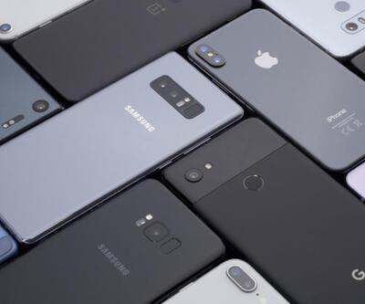 2018'in en güçlü akıllı telefonları