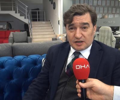 MOSFED Başkanı: Mobilyada KDV indirimi 2019'da da sürsün