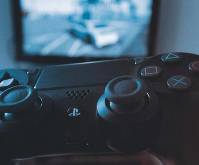 PlayStation konsol ve oyun fiyatları düşüyor