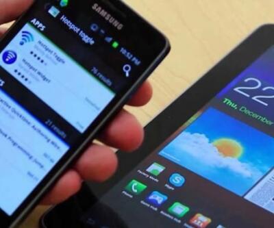 Hotspot ücretli olacak mı? Turkcell, Vodafone ve Türk Telekom'dan açıklama