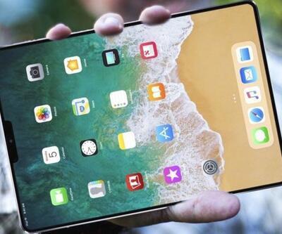 iPad mini 5 nasıl olacak?