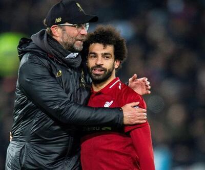 Liverpool 125 milyon sterlin kâr etti