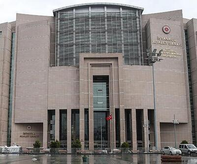 'Ergenekon' davası 16 Mayıs'a ertelendi