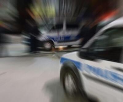 Polis aracında tecavüz iddiasına 12 yıl istendi