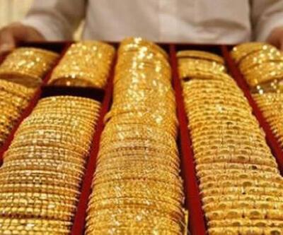 Altın fiyatları 7 Haziran 2019 Cuma: Gram altın bugün ne kadar?