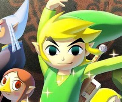 Nintendo Switch'e gelmesi gereken Wii U oyunları!