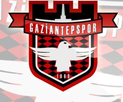 """""""Gaziantepspor Bölgesel Amatör Ligi'nde mücadele edecek"""""""