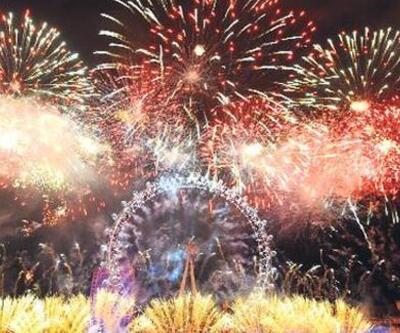Yılbaşı tatili kaç gün? 31 Aralık okullar tatil mi? Resmi tatiller 2019