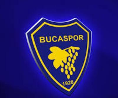 Bucaspor'un 4 futbolcuyu daha ikna etmesi gerekiyor