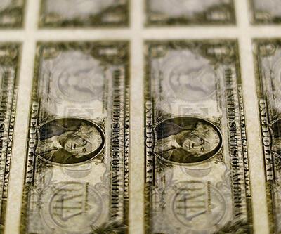 Goldman Sachs: Dolar düşme ivmesine giriyor