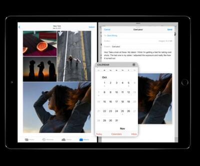 iOS 13 güncellemesi nasıl olacak ve ne zaman yayınlanacak?