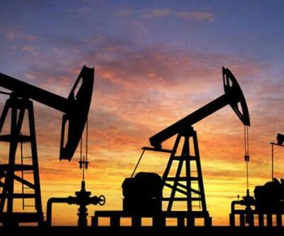 Brent petrolün varili 60,93 dolar