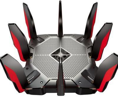 WiFi 6 teknolojili ürünlere hazır olun