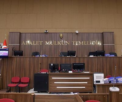 Son dakika... Balyoz davası savcısı Hüseyin Kaplan'a istenen ceza belli oldu