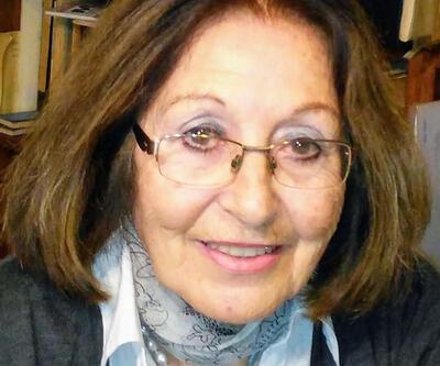 Talat Halman Çeviri Ödülü Ülker İnce'nin oldu