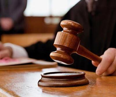 Son dakika: Eski Hakim İlhan Karagöz'e istenen ceza belli oldu
