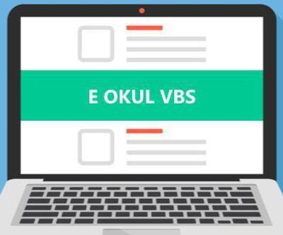 e-Okul VBS sınav sonuçları, devamsızlık sorgulama | Takdir teşekkür hesaplama değişikliği