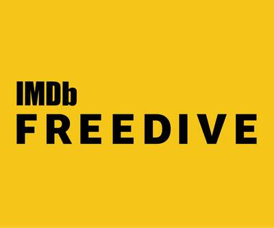 IMDb, Netflix'e rakip oluyor