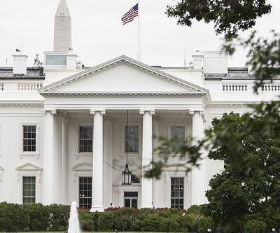 "ABD Ulusal Güvenlik Konseyi'nin ""İran'ı vurma planı"" iddiası"