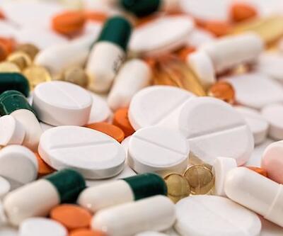 Bilinçsiz antibiyotik kullanımı aort yırtılmalarına dahi neden olabilir