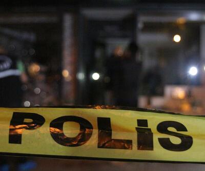 Eşini öldürüp koliye koyan kadın tutuklandı