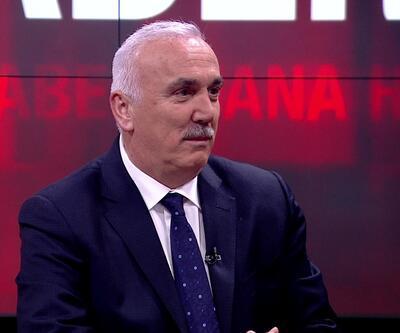 Ziraat Bankası Genel Müdürü Hüseyin Aydın'dan önemli açıklamalar