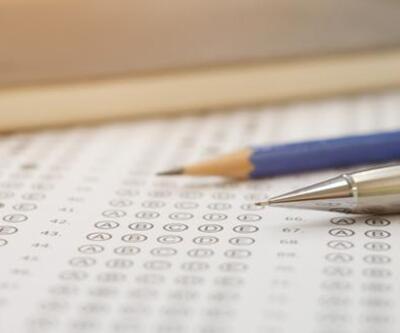 AÖF 2019-2020 sınav takvimi ve kayıt tarihleri