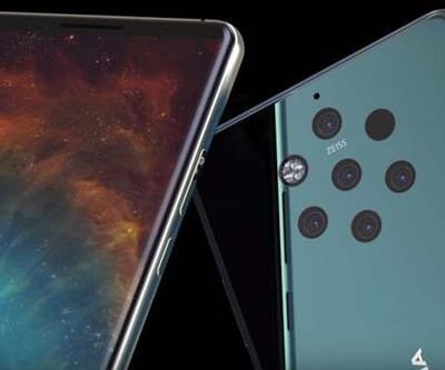 2019 Nokia'nın yılı olacak