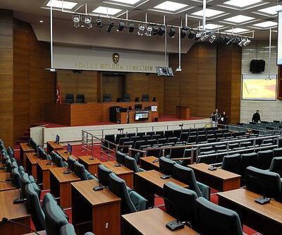 FETÖ'nün ankesörüne İstanbul'da ilk ceza