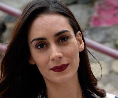 Melisa Sözen 49 bin lirasını istiyor