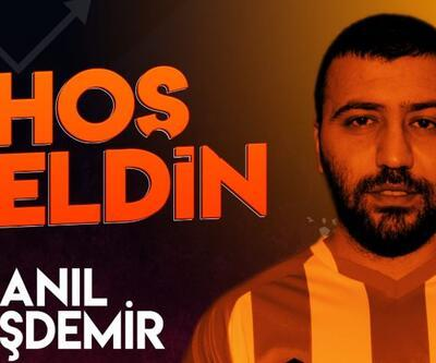 Adanaspor'dan iki transfer daha