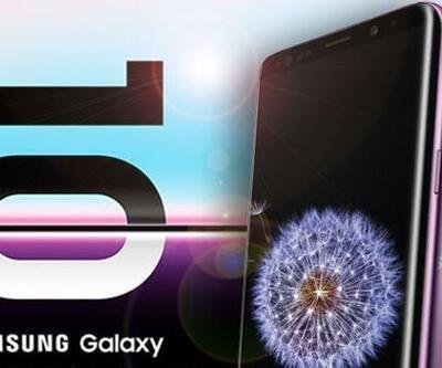 Galaxy S10 ne kadar güçlü? İşte yanıtı