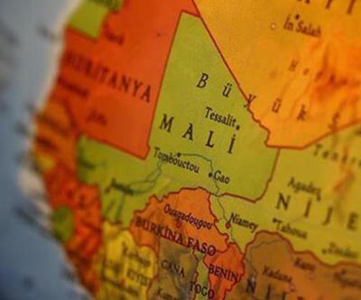 Son dakika: Mali'de BM görevlileri öldürüldü