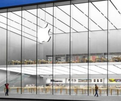 Apple patent ihlali nedeniyle 440 milyon dolar ödeyecek