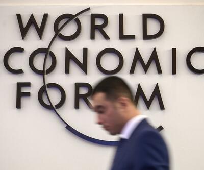 İşte dünya ekonomisinin en büyük riski