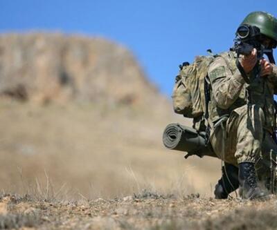 Gaziantep'in Suriye sınırındaki 'özel güvenlik bölgesi' uygulaması uzatıldı