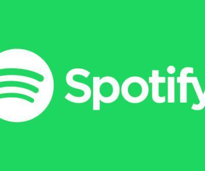 Spotify sanatçı engelleme özelliği test aşamasında