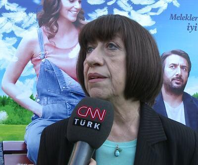 Ayşen Gruda kimdir? 'Domates Güzeli' hayatını kaybetti