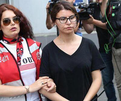 Adnan Oktar'ın avukatı itirafçı oldu... 40 sayfalık ifade