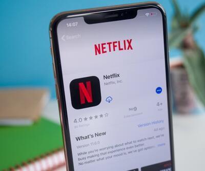 Netflix Instagram Hikayeleri için güncelleme yayınladı