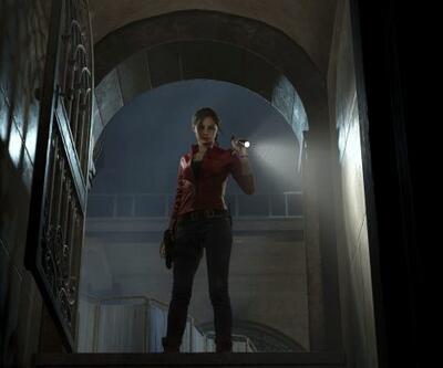 Resident Evil 1-Shot 3 milyondan fazla indirildi