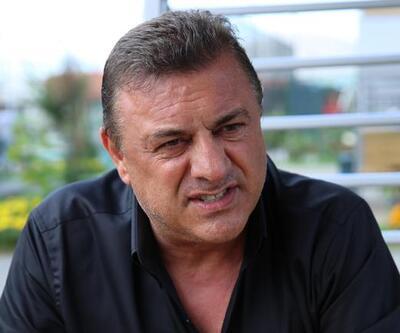 Rizespor'da Başkan Hasan Kartal'a anjiyo yapıldı