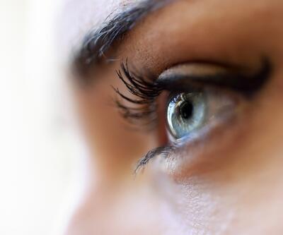 Protez göz özgüveni geri getiriyor