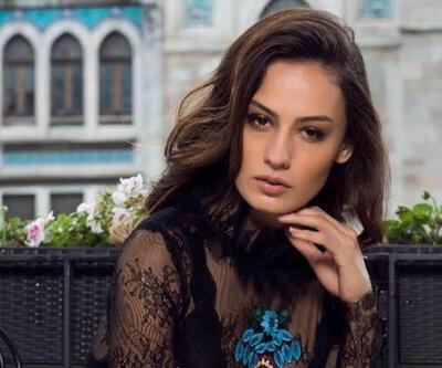 Türkiye güzelinin yatak odasını dinleyen kayınvalide ve kayınpedere yakalama kararı
