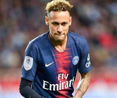 Neymar'la ilgili ikinci soruşturma iddiasına yalanlama