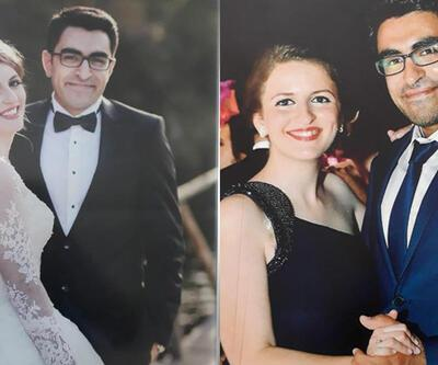 Balayı dolandırıcılarına 7,5 yıl hapis ve 30 bin Lira para cezası