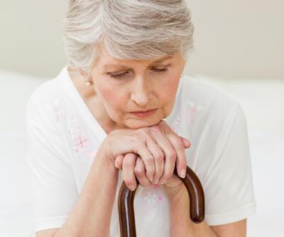 Yaşlılıkta psikolojiyi bozan nedenler