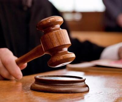 17 Aralık kumpas davasında 25 sanığa müebbet talebi