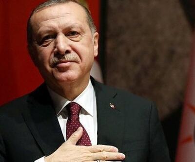 Erdoğan'dan Barış Manço paylaşımı