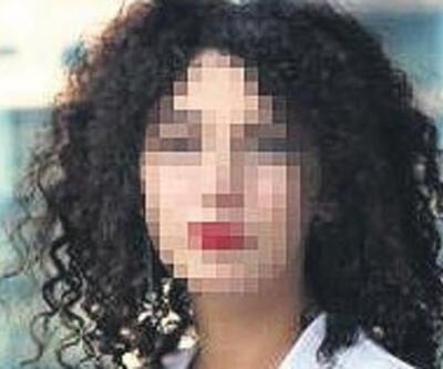 Kadın avukata tokat davası
